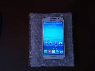 Celular Smartphone Samsung Grand Duos 8gb I9082 Excelente