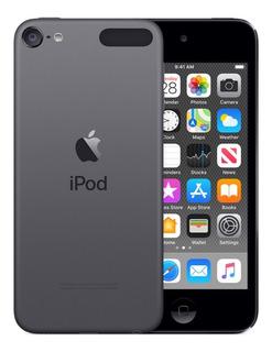 iPod Touch (2019) 7a. Generación, 128gb