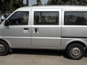 523bf2af7 Minivan Changan - Autos, Motos y Otros en Mercado Libre Perú