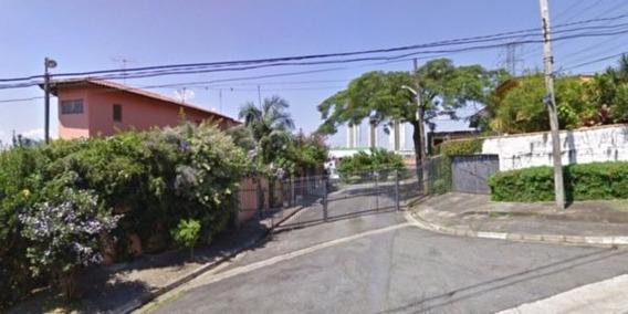 Sobrado - Vila Sao Domingos - Ref: 12797 - V-12797