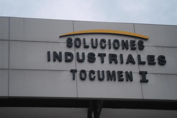 Venta De Local Comercial En Tocumen #19-282hel**