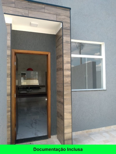 Casa A Venda No Parque São Bento, Sorocaba - Sp - 0305183 - 32407776