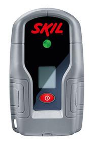 Detector De Materiales 0551 Skil