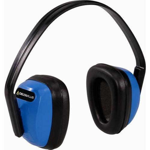 Protector Auditivo Delta Plus Spa3 Polietileno Del30005