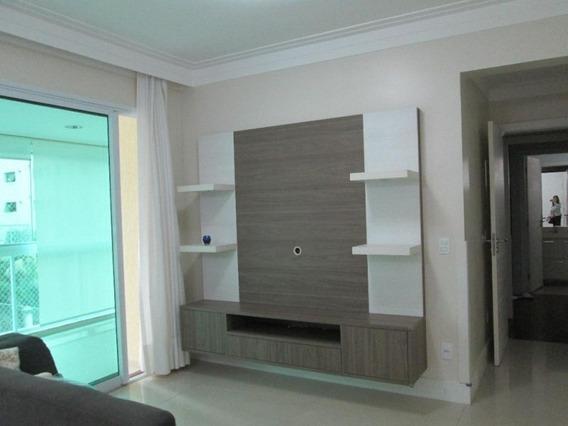 Apartamento Residencial À Venda, Santana, São Paulo. - Ap1030 - 33599484
