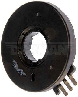Dorman 600-120 Anillo Codificador Motor Caja De Transf 4x4