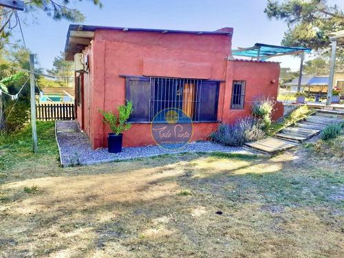 Venta Manantiales Casa - Ref: 5994