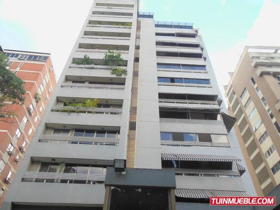 Apartamentos En Venta La Floresta Mca 19-3570