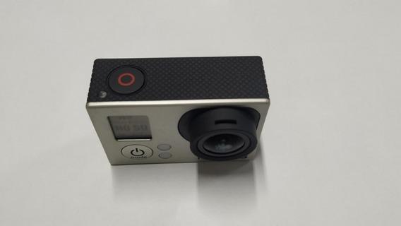 Câmera Gopro Modelo Hero3