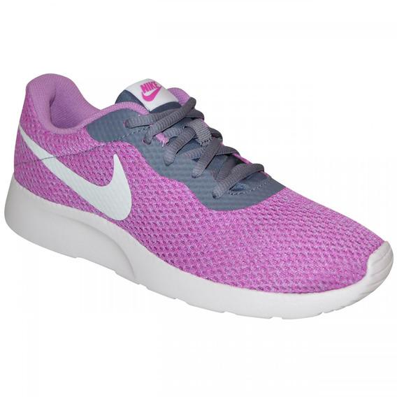 Tenis Nike Tanjun Se