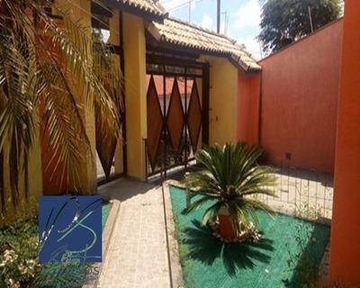 Casa - Ca00164 - 32050212