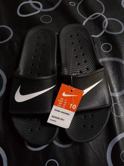 Ojotas Nike Talle 42