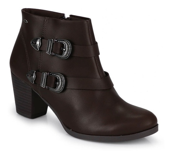 Ankle Boots Dakota