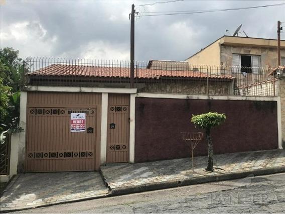 Casa - Ref: 53898