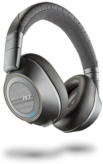 Auriculares Plantronics Backbeat Pro 2 Special Edition