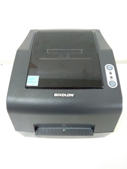 Impressora Bixolon Tx400