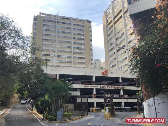 Apartamentos En Venta 19-10129 Adriana Di Prisco 04143391178
