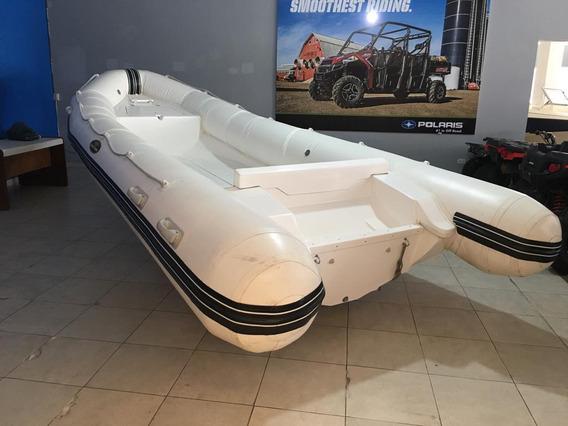 Semirrigido Olympic Marine 560 Nuevo --oferta--
