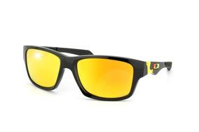 ab2859761 Oculos Lente Amarela Polarizada Uv400 De Sol Oakley - Óculos no ...