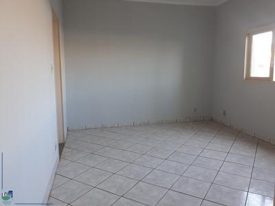 Apartamento Em Ribeirão Preto Para Venda E Locação - Ap08738 - 33950814