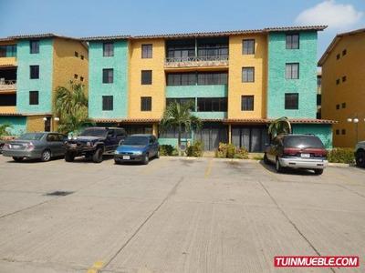 Apartamentos En Venta Tzas Del Puerto
