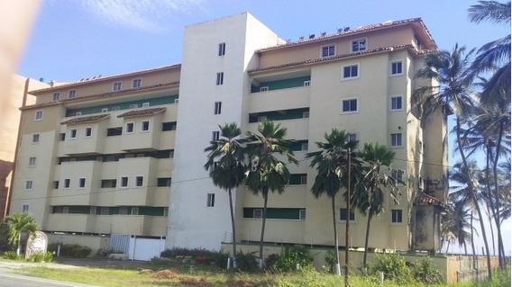 Apartamento En Tucacas Cod 353052 Hilmar Rios 04144326946