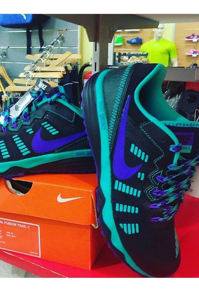 Goma Nike 100% Original