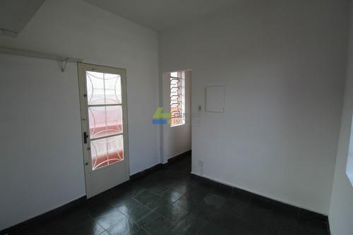 Imagem 1 de 15 de Apartamento - Vila Mariana - Ref: 13645 - L-871642