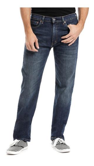 Pantalon Levis Hombre Mercadolibre Com Mx