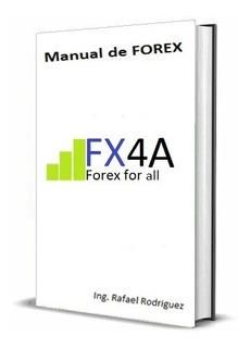 Aprende A Generar Dinero Con Forex De Forma Práctica