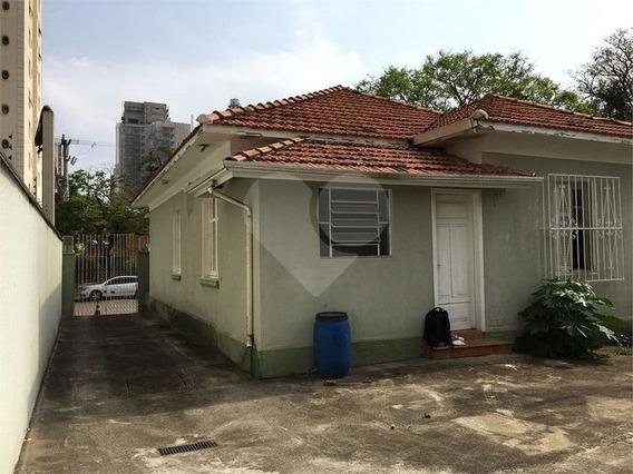 Casa-são Paulo-brooklin   Ref.: 375-im447462 - 375-im447462