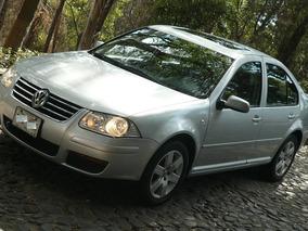 Excelente Jetta Clasico Maximo Equipo Fac Agencia Nunca Taxi