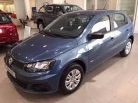 Volkswagen Fox N