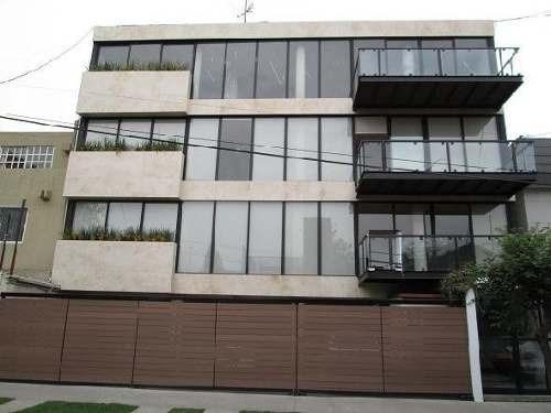 Oficina En Renta En Eugenio Sue, Col Polanco, Alcaldia Miguel Hidalgo Ciudad De Méx