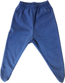 3bcf360df4a Pack Pantalon Bebe Varon - Ropa y Accesorios en Mercado Libre Argentina