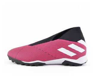 Botines adidas Nemeziz 19.3 Ll Tf Ef0385 0385