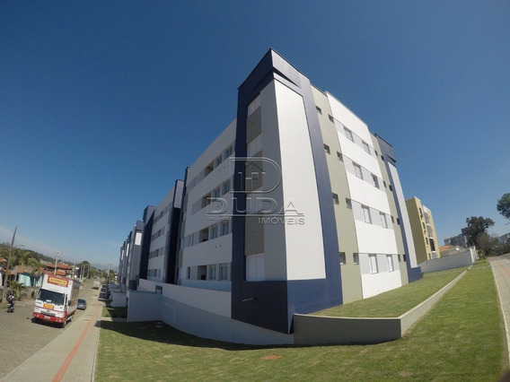 Apartamento - Sao Luiz - Ref: 29972 - L-29970