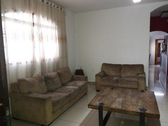 Sobrado - Santo Amaro - 3 Dormitórios Nasofi820335