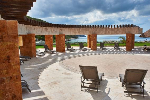 Terreno En Venta En Campeche Country Club