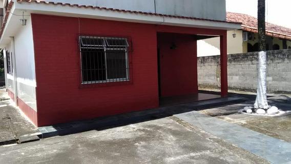 Casa Em Centro, Maricá/rj De 106m² 2 Quartos À Venda Por R$ 295.000,00 - Ca213536
