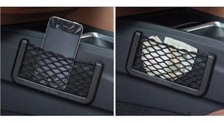 Suporte Universal Veicular Celular Carro Capa Case Acessório