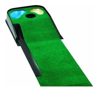 Alfombra Para Putter Accesorio Para Golf | The Golfer Shop