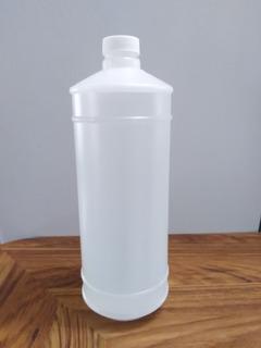 Acido Fosforico 1 Lt 75 % Agrícola