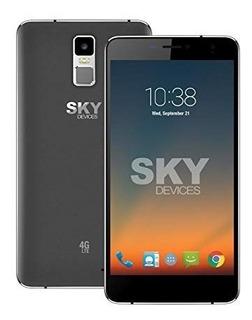 Smartphone Sky 4.5lm