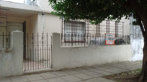 Venta Casa A Remodelar