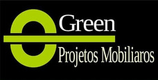 Lar Green Moveis Planejados Em 12 X Sem Juros