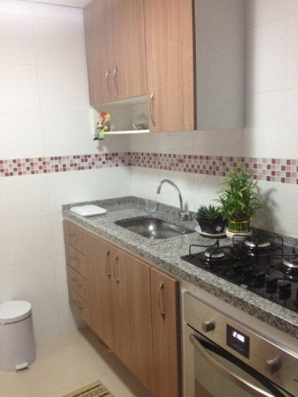 Apartamento - Ap02821 - 32848646