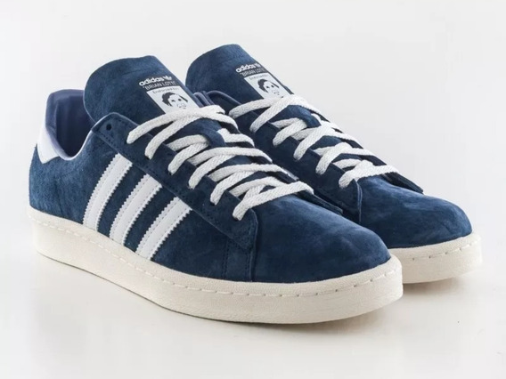 Zapatillas adidas Campus 80s