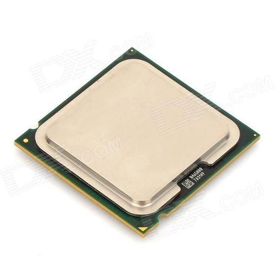 Processador Intel Pentium D 925 3.0ghz