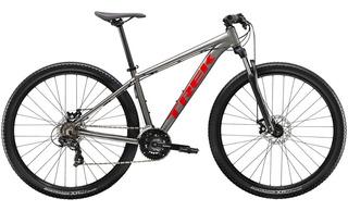Bicicleta Trek Marlin 4 Mtb Rod 29 Er